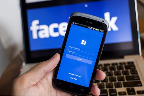 Jak vyzrát na firemní facebook